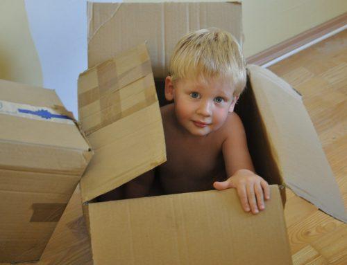 Child Custody and Third-Party Rights | Schantz Law PC